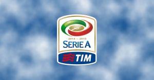 Serie A: crónica de la jornada 9