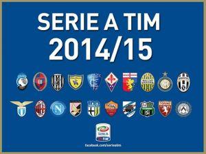 Serie A: preview della 1^Giornata