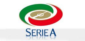 Serie A, formazioni ufficiali 30° giornata