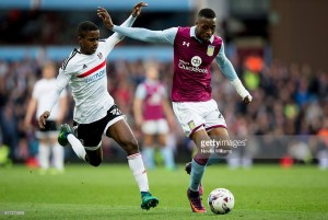 Fulham vs Aston Villa Preview: Villa looking to make it eight wins on the bounce