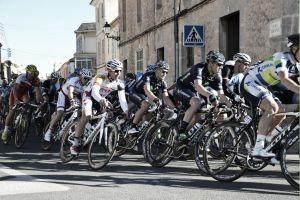 Previa | Challenge de Mallorca 2015: Trofeo Santayí - Ses Salines - Campos