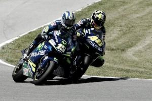 Flashback Jerez 2005: Un duelo para la historia