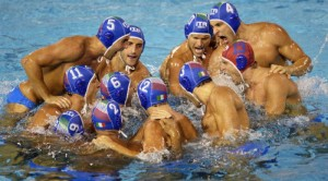 Diretta Rio 2016: live Pallanuoto Maschile Italia-Croazia. Vince alla fine la Croazia per 10-7