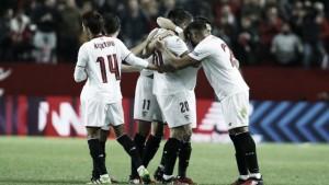 Liga, 14^ giornata: non solo el Clasico