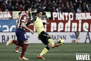 El Sevilla ya conoce los horarios para las jornadas 4, 5 y 6