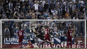 Ya se conocen los horarios del triple Sevilla - Espanyol