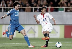 Real Madrid - Sevilla FC: se busca al campeón de campeones