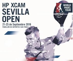 Pistoletazo de salida para el cuadro final del WPT Sevilla