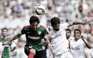 Athletic Bilbao vs Sevilla preview: Two Spanish sides battle in Europa League