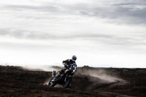 Rally Dakar 2016: Price se lleva la victoria en la desesperanza de Barreda