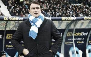 Scouting manageriale in Lega Pro: dopo Semplici e Venturato quali saranno i prossimi ad emergere?