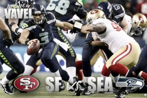 San Francisco 49ers vs Seattle Seahawks preview: Hawks look to bounce back at home