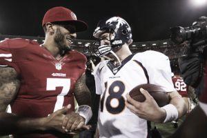 Previa de la Jornada 7 de la NFL