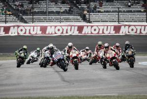 La MotoGP di scena a Brno: anteprima e orari tv