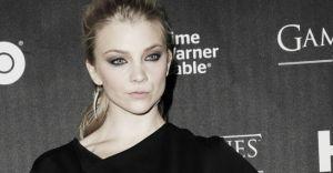 Natalie Dormer, de reina en televisión a zombie en el cine