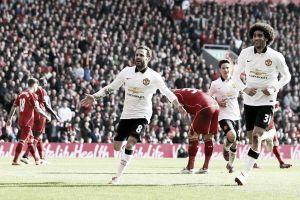 Mata super star, lo United sbanca Anfield
