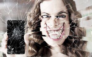 'Black Mirror' trae un episodio especial estas Navidades