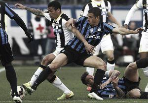 Atalanta-Udinese, 0-0 che sa di poco: le parole dei protagonisti