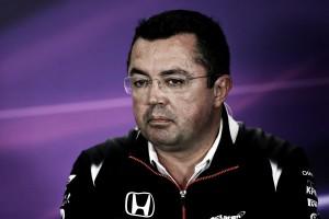 La prensa italiana afirma que McLaren se habría interesado por los motores Ferrari
