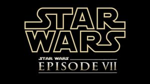 'Stars Wars VII' muestra su primer tráiler