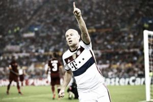 Shakhtar Donetsk - Bayern Múnich: vuelta a la ilusión