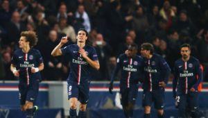 Shakhtar Donetsk - Paris Saint Germain (0-3), risultato Champions League 2015/2016