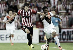 Shakhtar Donetsk vs Athletic Club: Hosts look to secure qualification