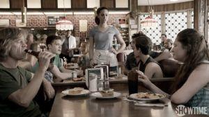 La quinta temporada de 'Shameless' calienta motores