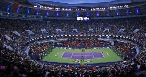 ATP Shanghai - Il programma di martedì