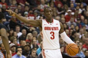 Preview: #12 Ohio State Buckeyes Ready To Get Back On Track vs Miami (Ohio)