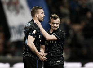 Verso Udinese - Inter, Mancini tra conferme e sorprese