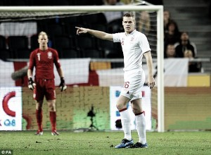 Analysis: Should Shawcross be in contention for Euro 2016?