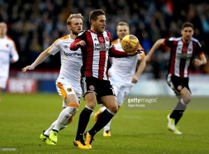 Burton Albion vs Sheffield United Preview: Blades looking to go top of the Championship at the Pirelli Stadium