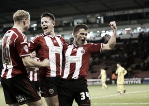 Sheffield United vs Southampton: Visitors look to end string of bad results