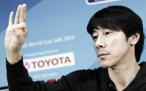 South Korea struggling to find new manager