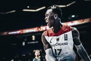 Eurobasket 2017 día 1: Dragic, Schröder, Belinelli, dos sorpresas y una paliza
