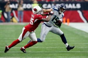 Should The Seattle Seahawks Re-Sign Jermaine Kearse?