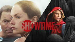 'Homeland' y 'The Affair', renovadas por Showtime