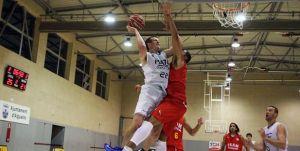 UCAM Murcia - FIATC Joventut: por un buen 2014