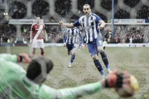 Sheffield Wednesday 2-0 Middlesbrough: Poor Boro form continues as Wednesday impress