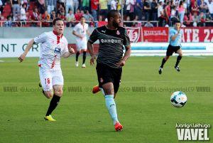 Sidnei, Héctor Moreno y Mattioni entrenan al margen