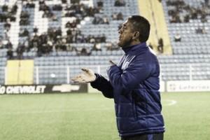 """Demitido após derrota para Bahia, Silas lamenta desempenho fraco: """"Minhas desculpas ao torcedor"""""""