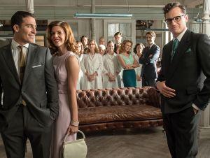 Sanidad invita a las cadenas de televisión privadas a adelantar el 'prime time'