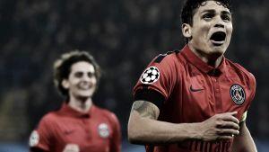 Un PSG eroico va ai quarti, il Chelsea è fuori