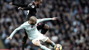 Previa Leicester - Manchester City: la primera gran prueba de Puel
