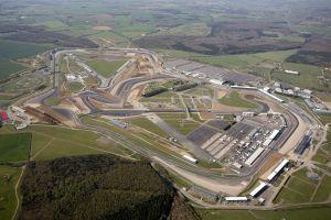 F1, Gp di Gran Bretagna 2015: riscossa Ferrari?