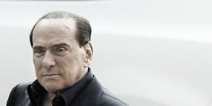 Berlusconi, ieri a Milanello occhi e parole solo per gli sponsor del Milan