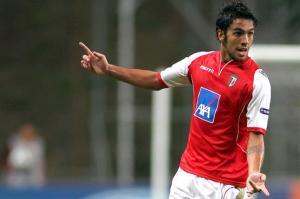Silvio se marcha al Benfica en calidad de cedido