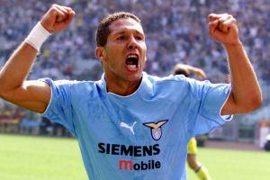 El día que Simeone dio una Liga a la Juventus