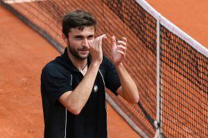 Roland-Garros 2015 : Les enseignements du 1er tour